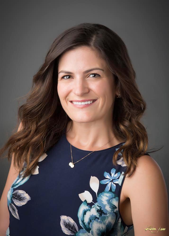 <b>Trishelle Kirk</b> Former General Manager, Affordable Solar